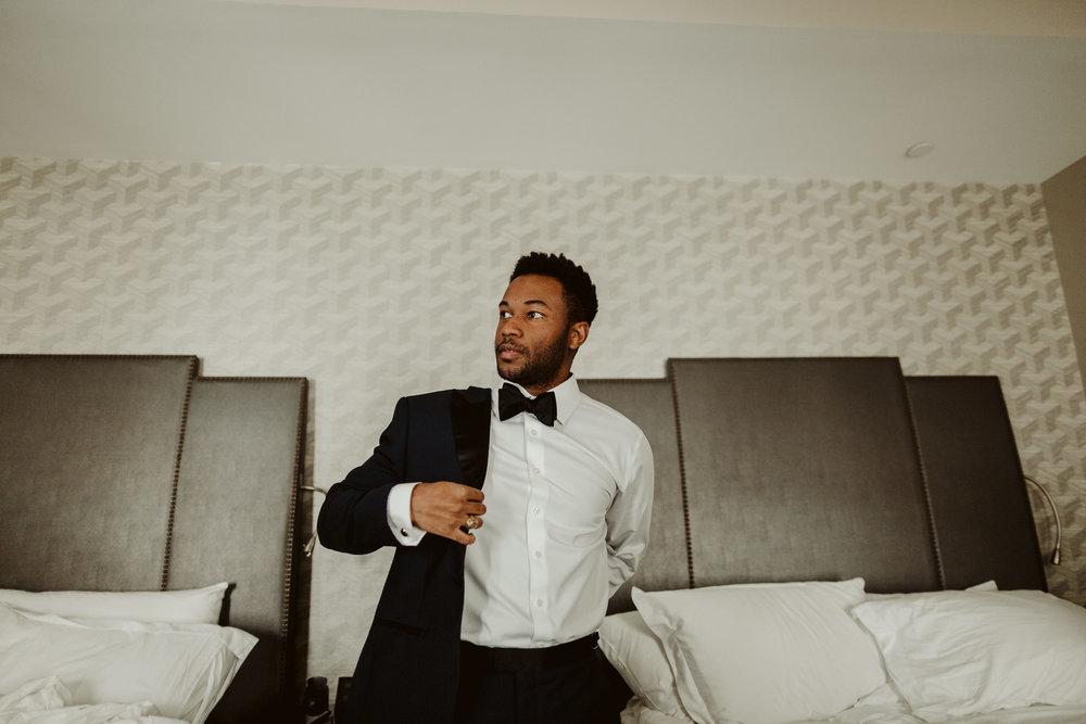 emily-michael-fullwedding-138.jpg