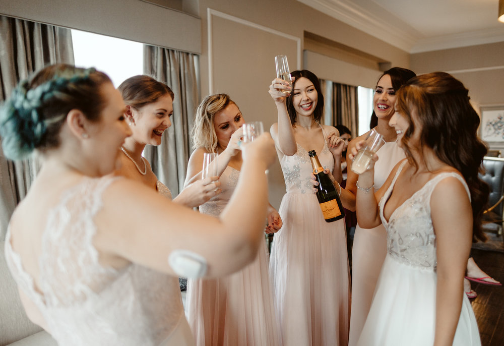 emily-michael-fullwedding-242.jpg