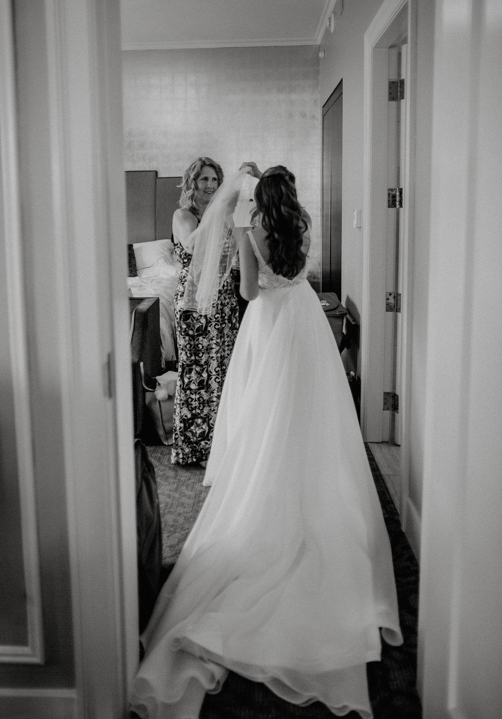 emily-michael-fullwedding-252.jpg
