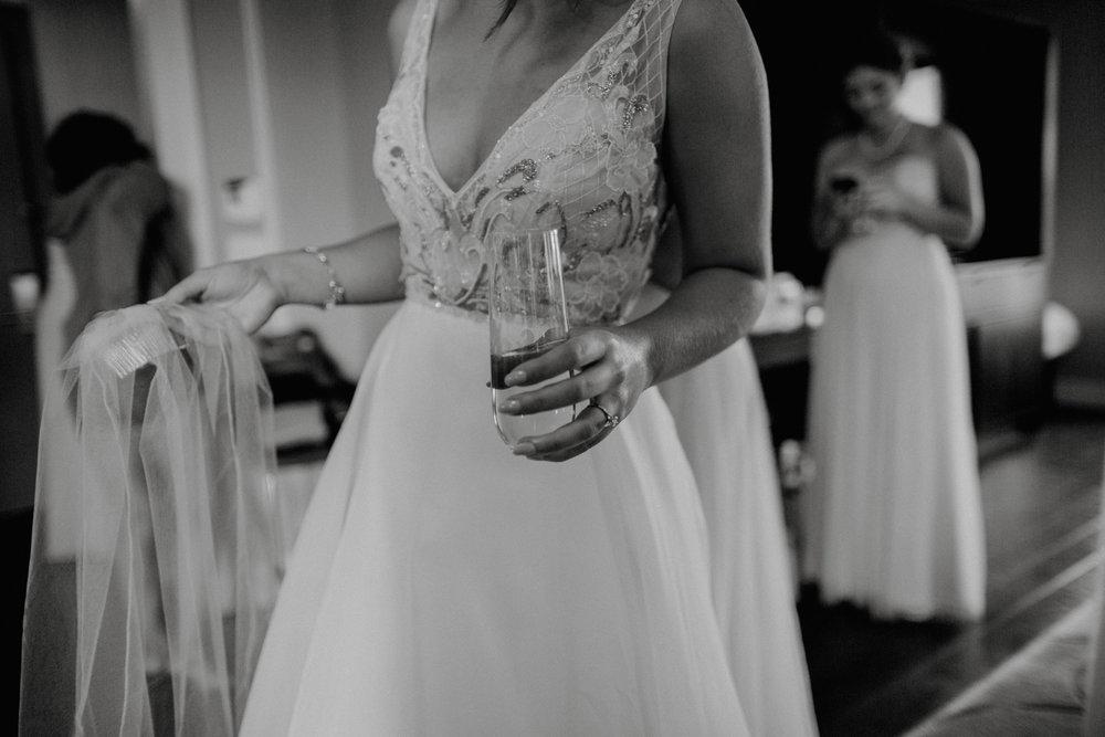 emily-michael-fullwedding-260.jpg