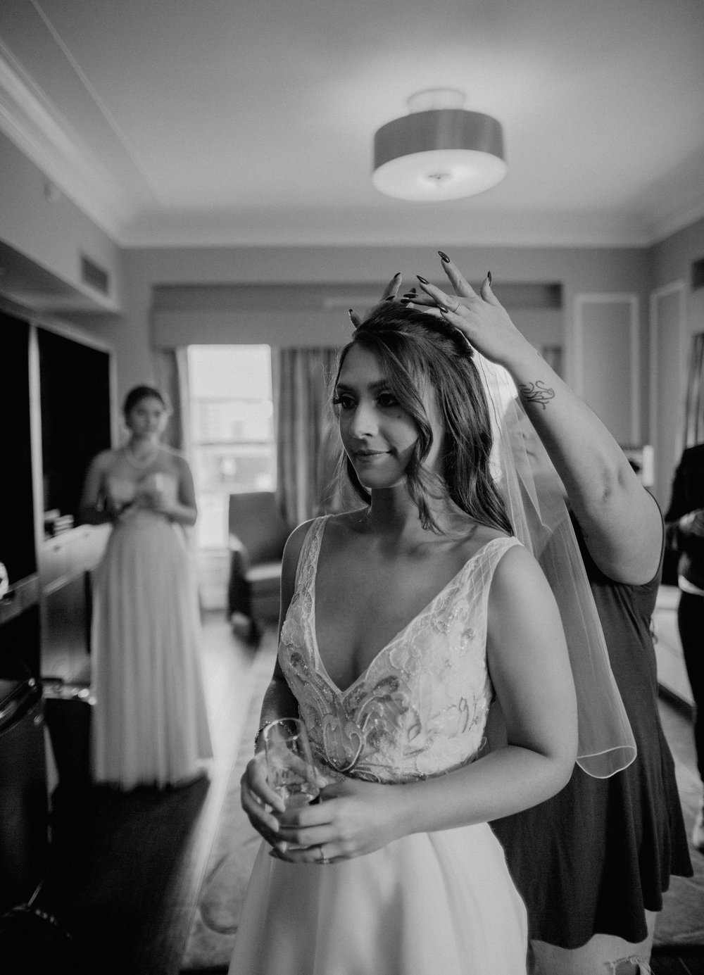 emily-michael-fullwedding-262.jpg
