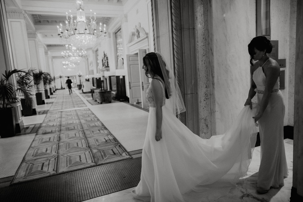 emily-michael-fullwedding-281.jpg