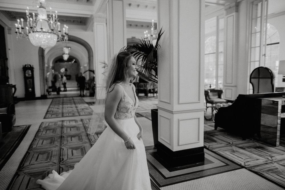emily-michael-fullwedding-286.jpg