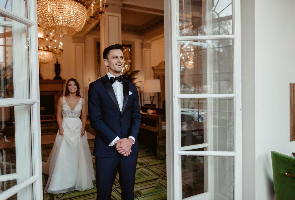 emily-michael-fullwedding-289.jpg