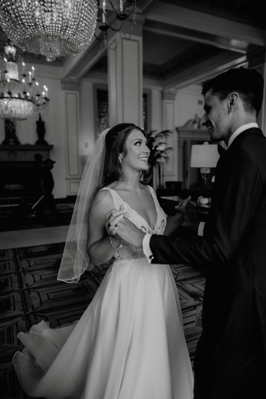 emily-michael-fullwedding-295.jpg