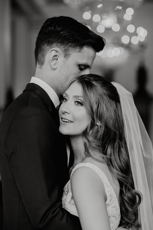 emily-michael-fullwedding-311.jpg