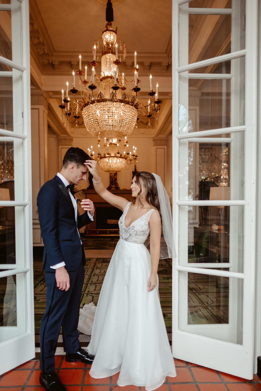 emily-michael-fullwedding-307.jpg