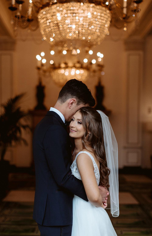 emily-michael-fullwedding-313.jpg
