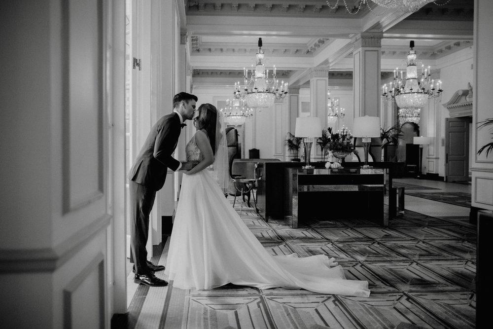 emily-michael-fullwedding-304.jpg