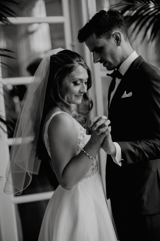 emily-michael-fullwedding-327.jpg