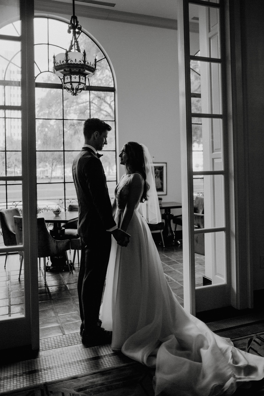 emily-michael-fullwedding-350.jpg