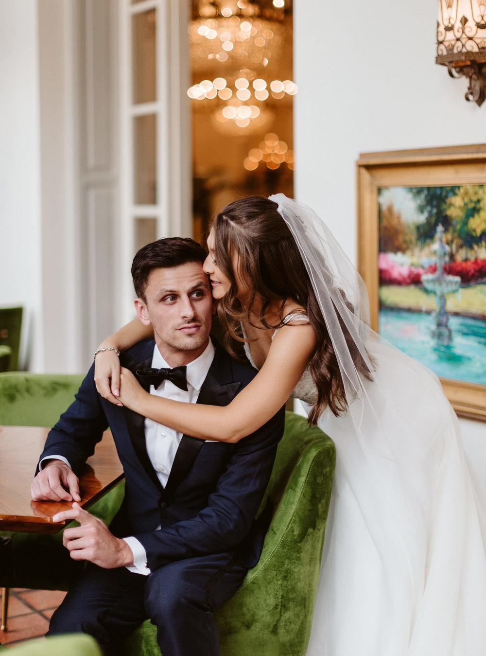 emily-michael-fullwedding-335.jpg