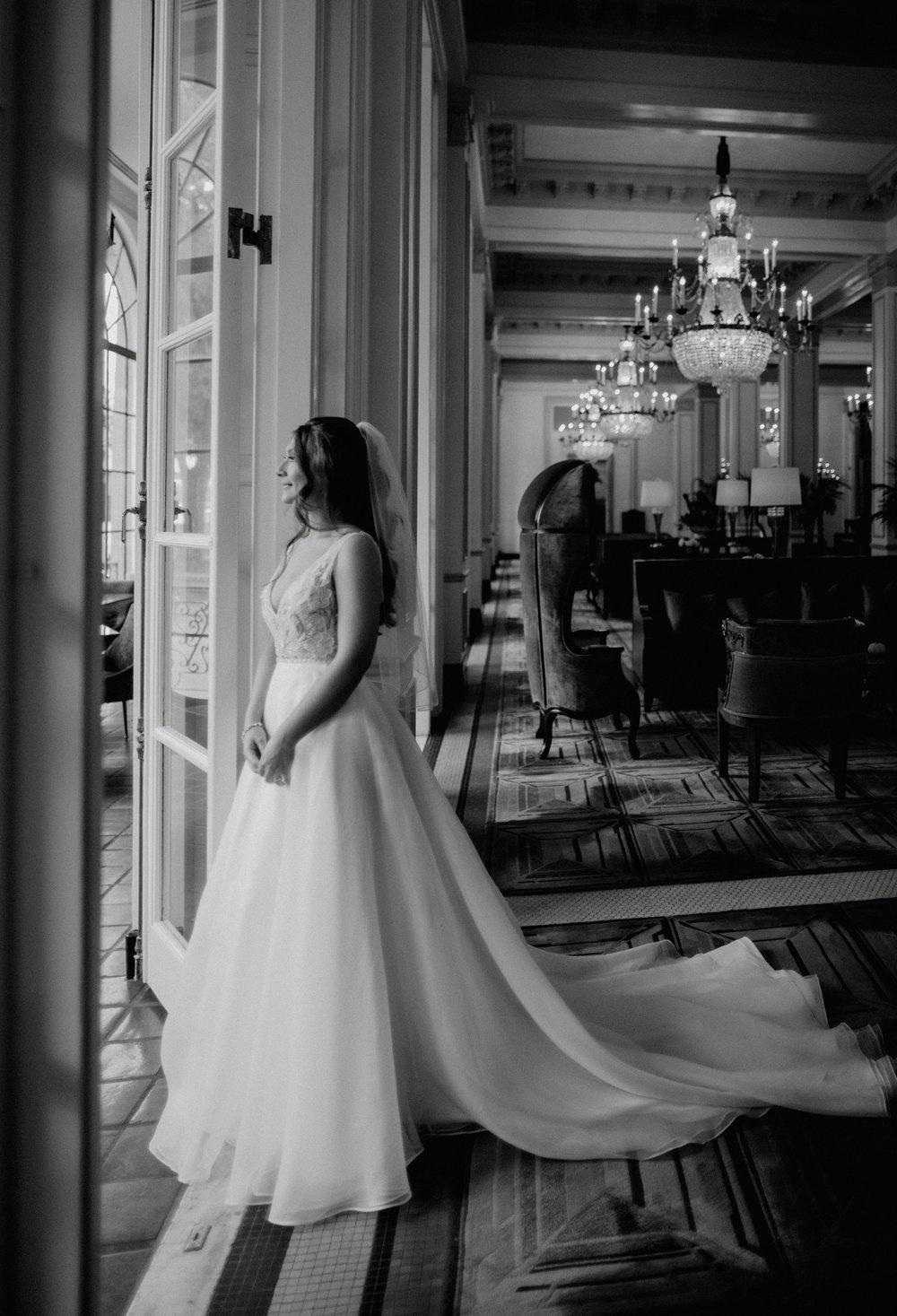 emily-michael-fullwedding-352.jpg