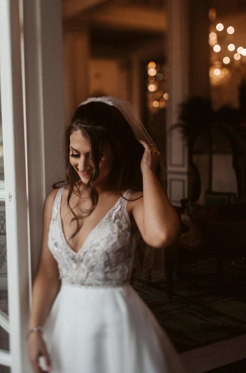 emily-michael-fullwedding-363.jpg