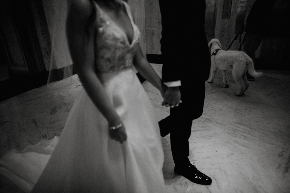 emily-michael-fullwedding-371.jpg
