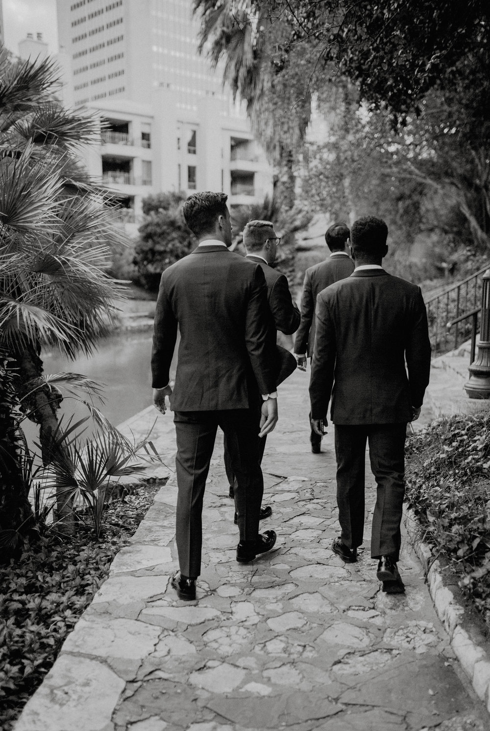 emily-michael-fullwedding-475.jpg
