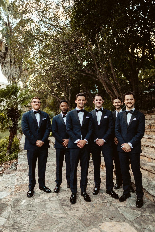 emily-michael-fullwedding-477.jpg