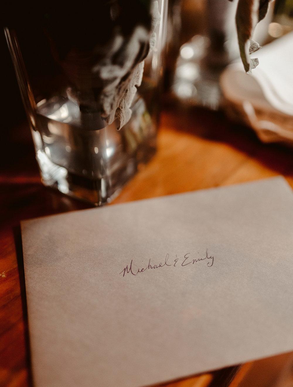 emily-michael-fullwedding-453.jpg