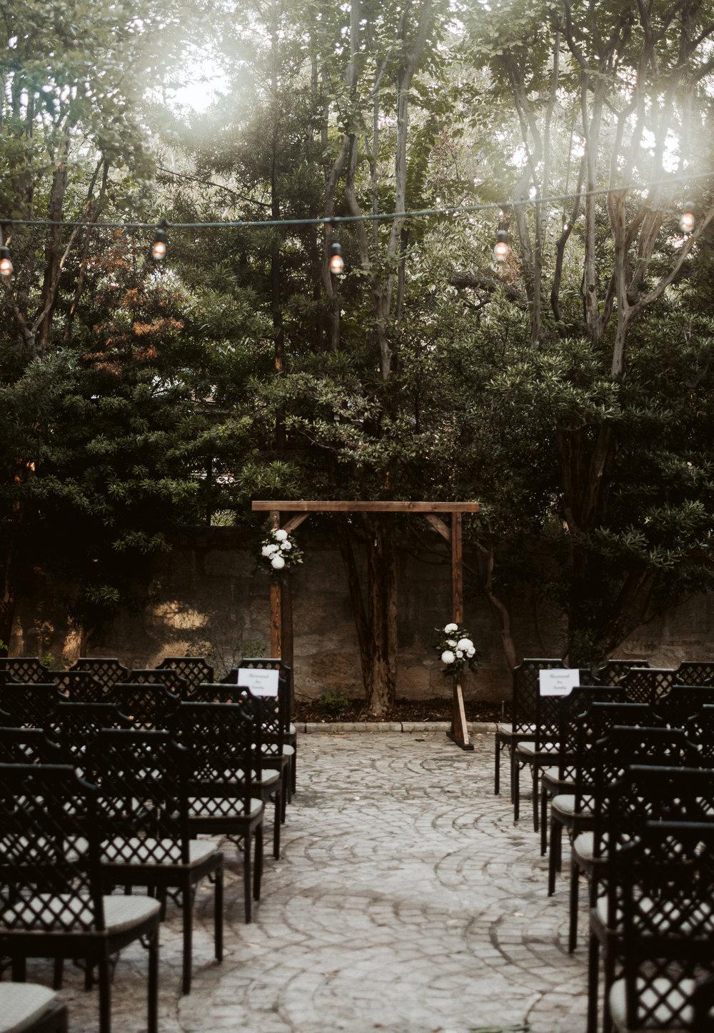 emily-michael-fullwedding-445.jpg