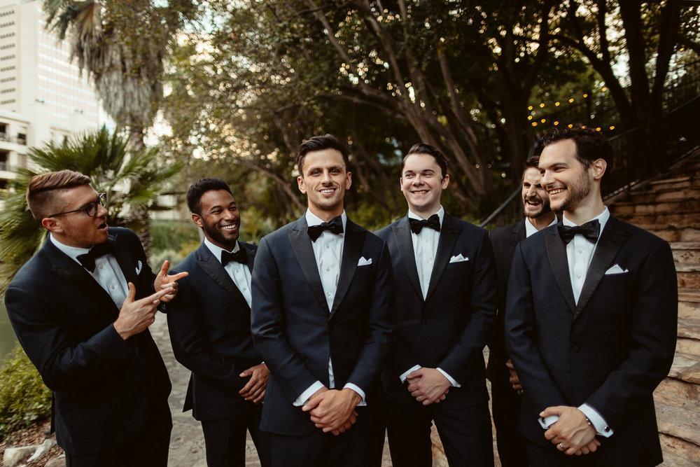 emily-michael-fullwedding-480.jpg