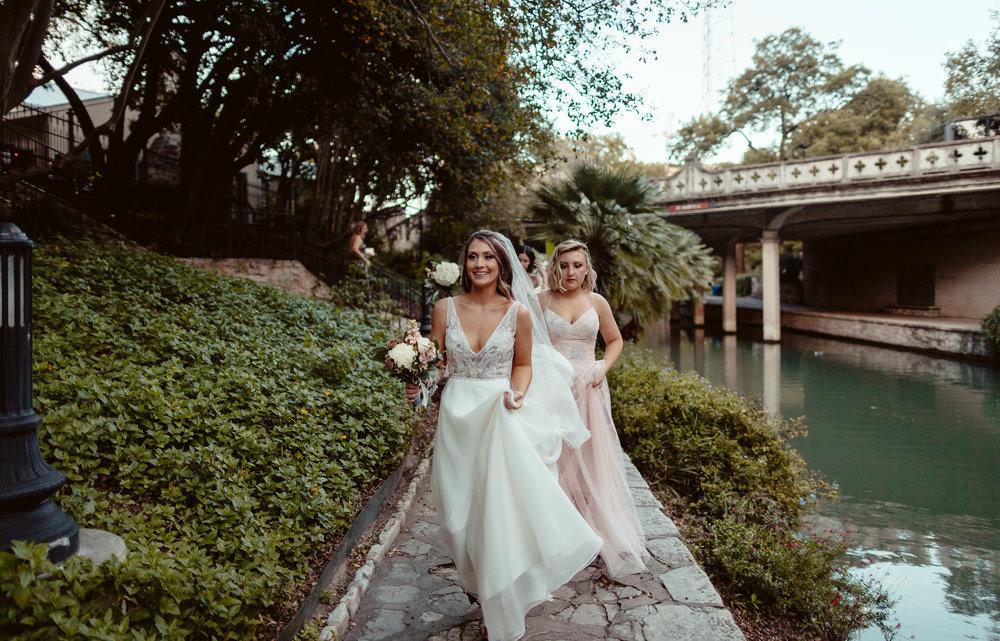 emily-michael-fullwedding-508.jpg