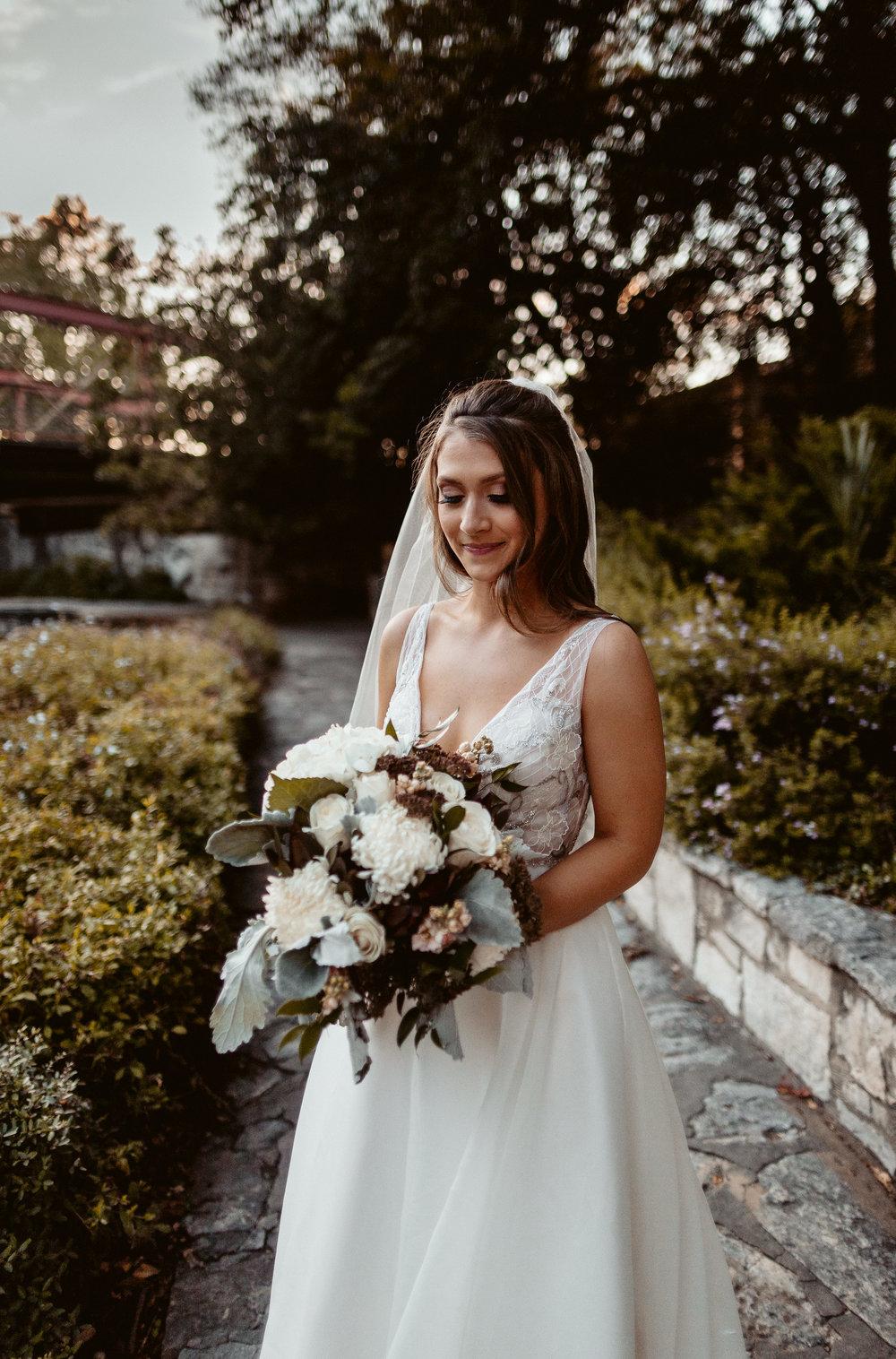 emily-michael-fullwedding-564.jpg