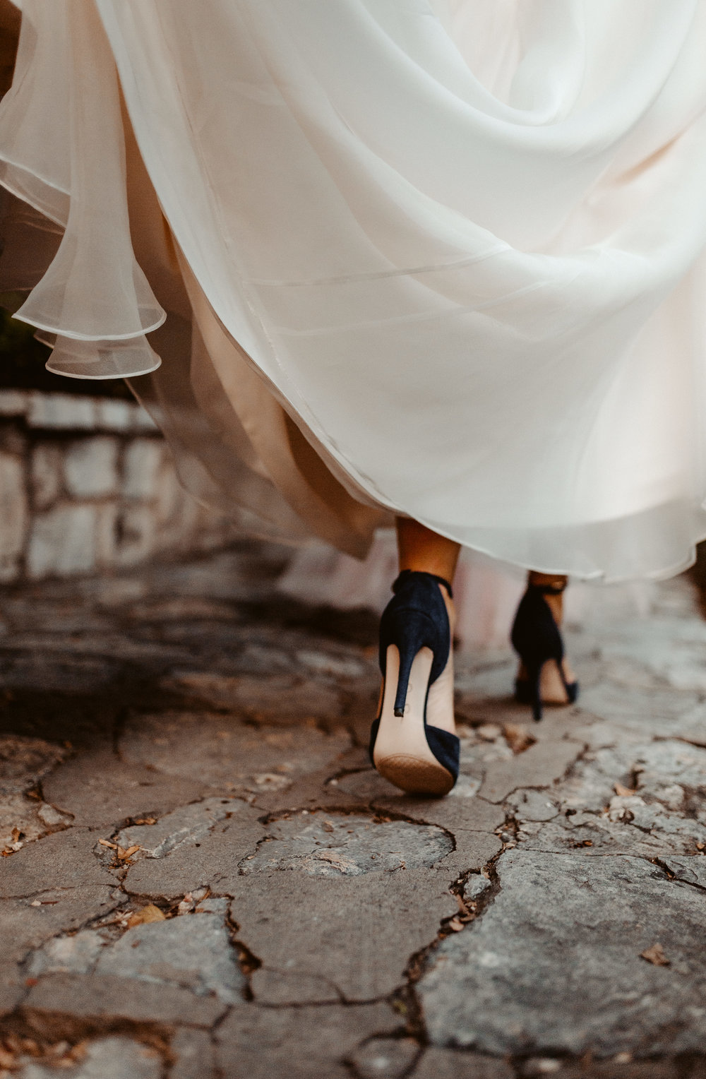 emily-michael-fullwedding-584.jpg