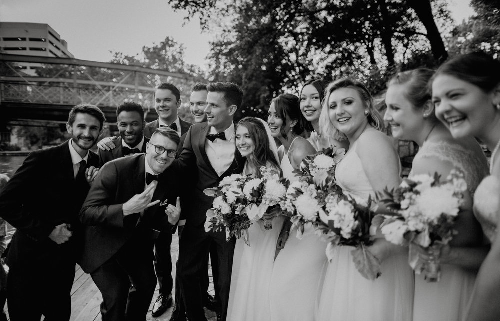 emily-michael-fullwedding-534.jpg