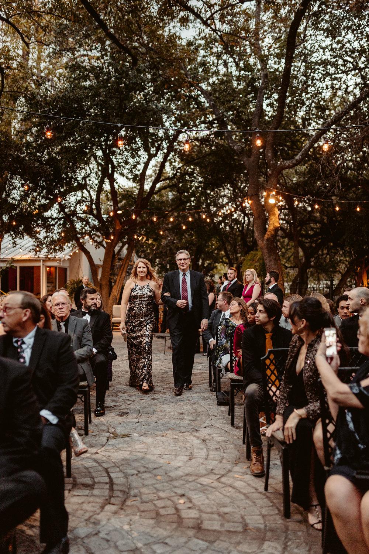 emily-michael-fullwedding-614.jpg