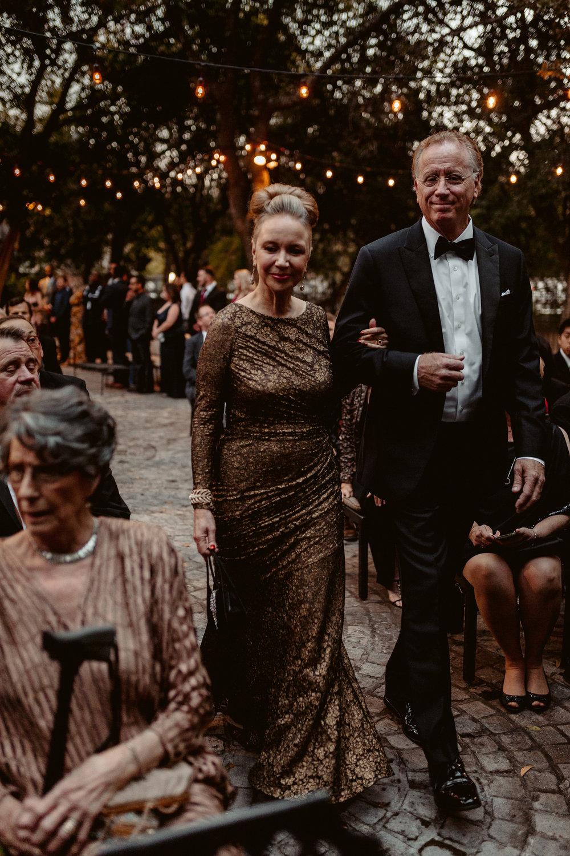 emily-michael-fullwedding-610.jpg