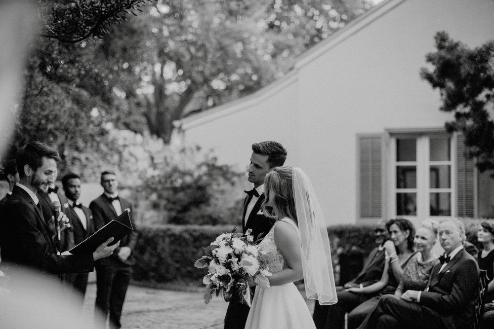 emily-michael-fullwedding-672.jpg