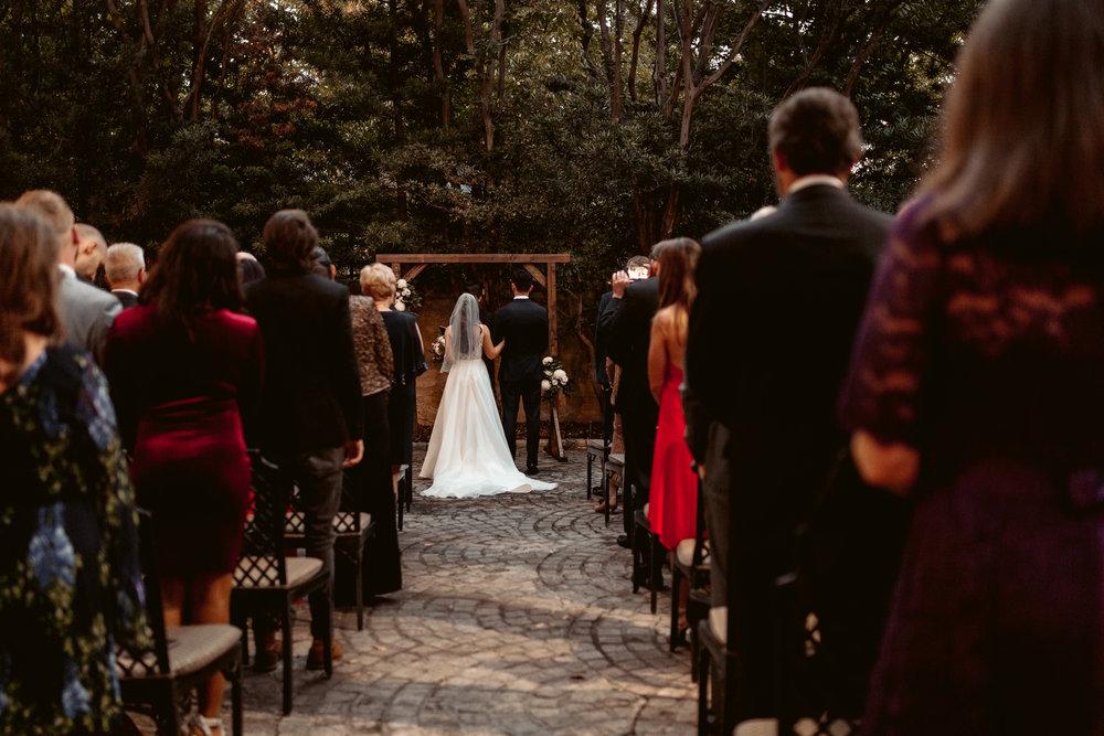 emily-michael-fullwedding-666.jpg
