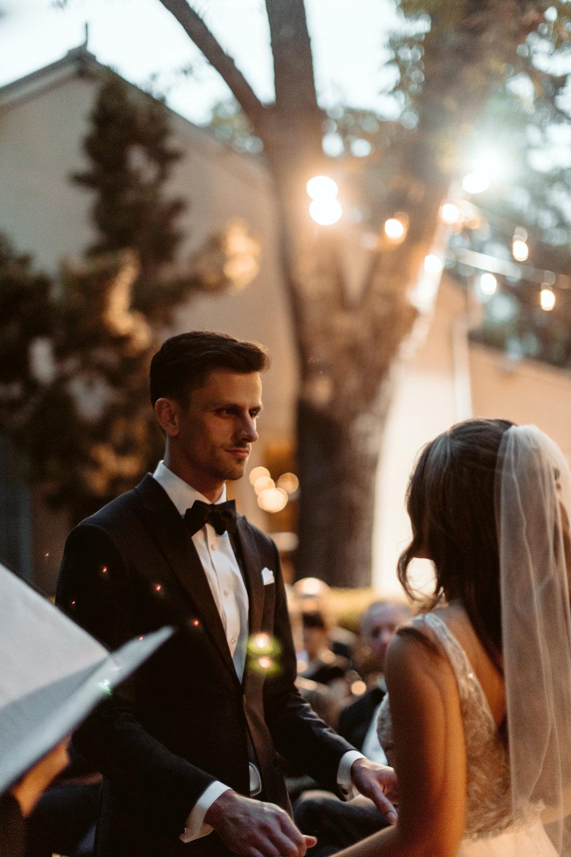 emily-michael-fullwedding-721.jpg