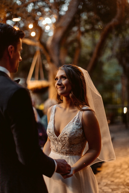 emily-michael-fullwedding-715.jpg