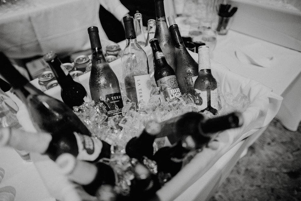 emily-michael-fullwedding-807.jpg