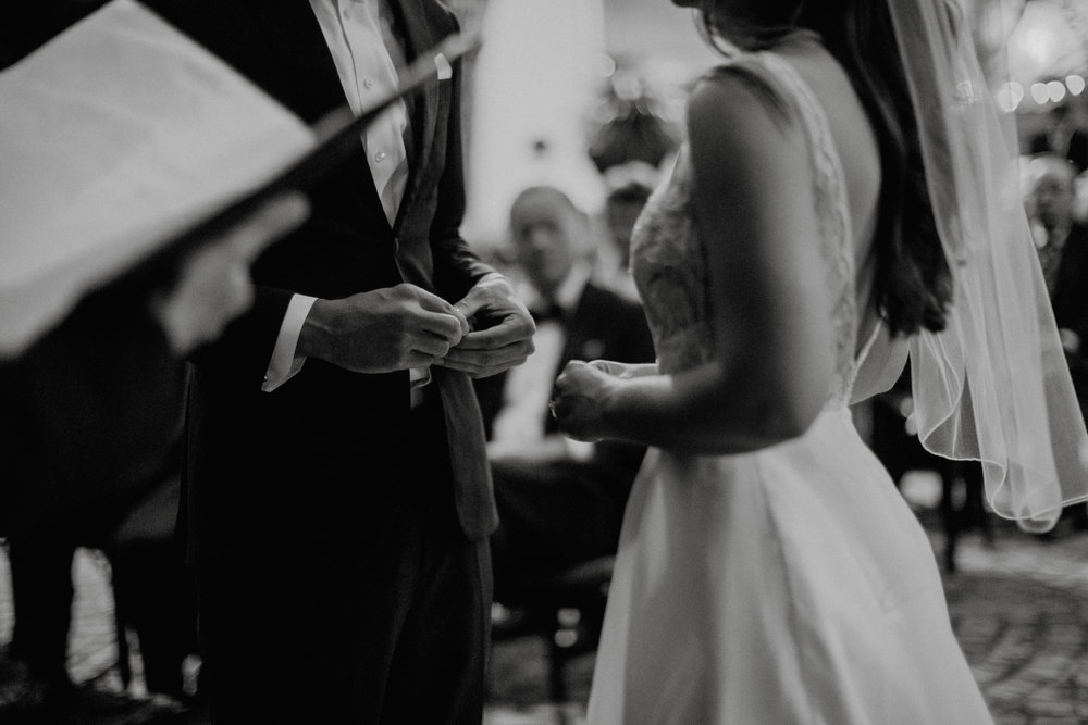 emily-michael-fullwedding-723.jpg