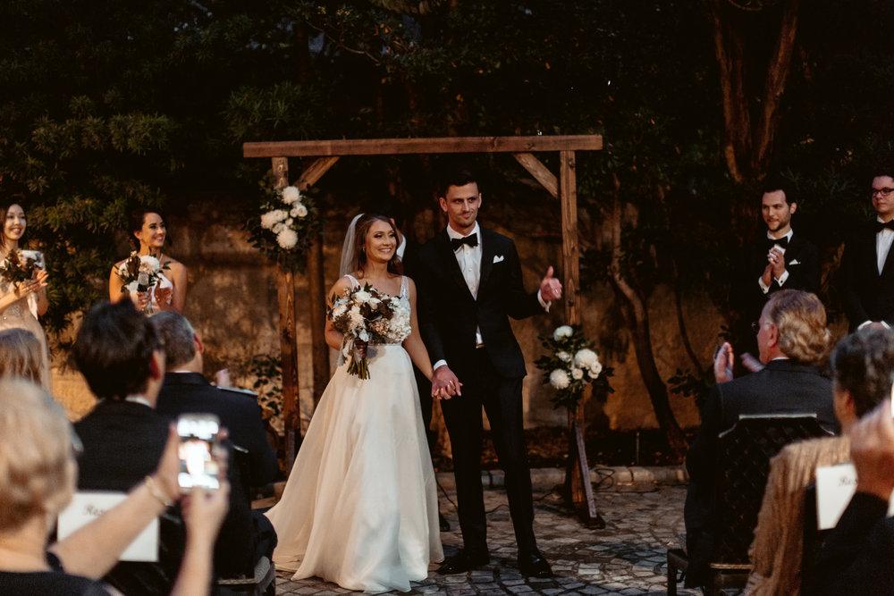 emily-michael-fullwedding-730.jpg