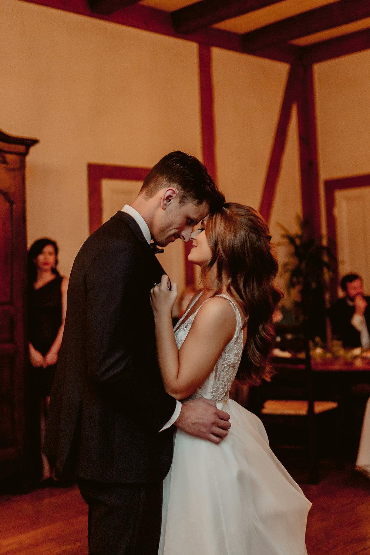 emily-michael-fullwedding-902.jpg
