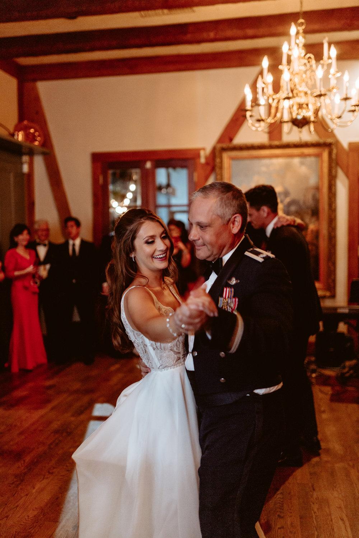 emily-michael-fullwedding-933.jpg