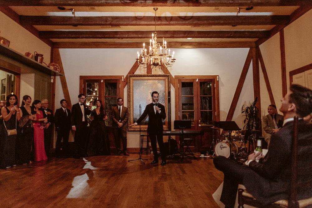 emily-michael-fullwedding-982.jpg