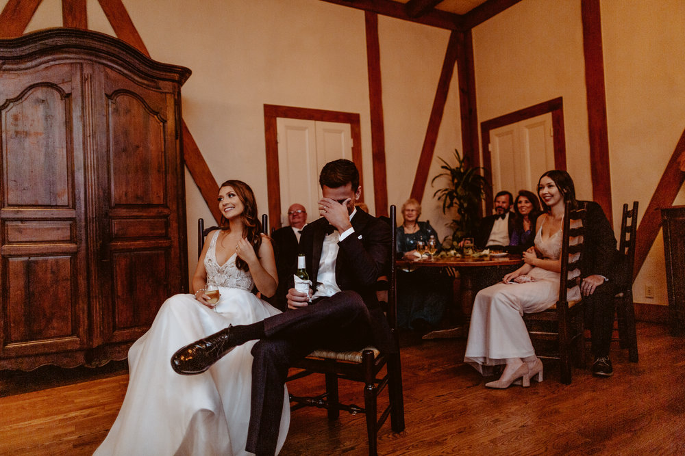 emily-michael-fullwedding-985.jpg