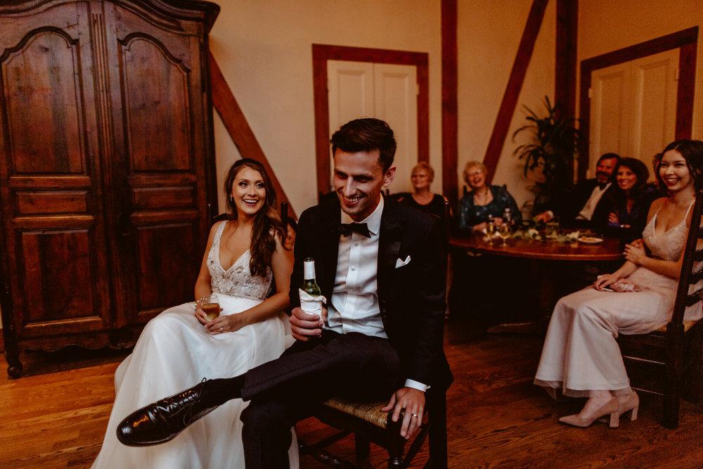 emily-michael-fullwedding-991.jpg