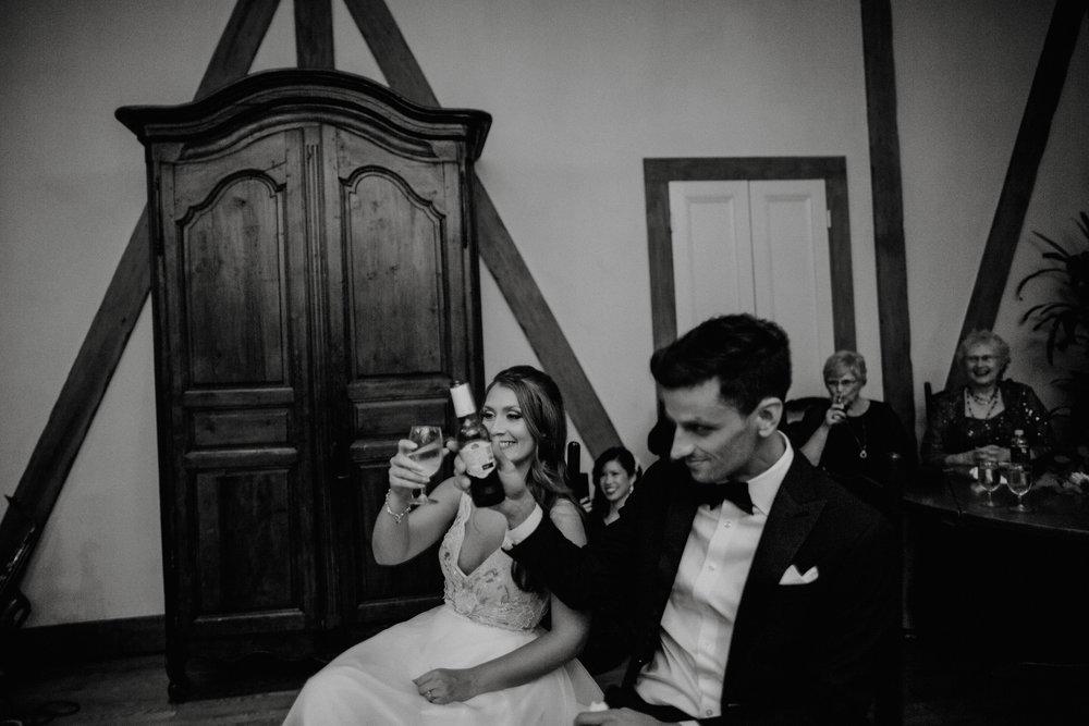 emily-michael-fullwedding-998.jpg