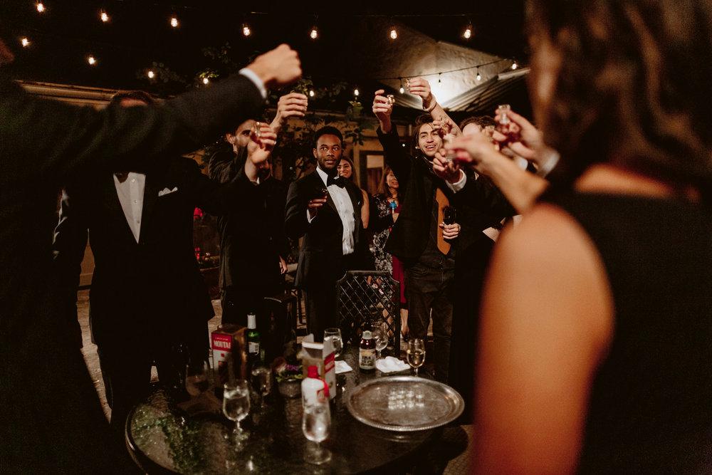 emily-michael-fullwedding-1091.jpg