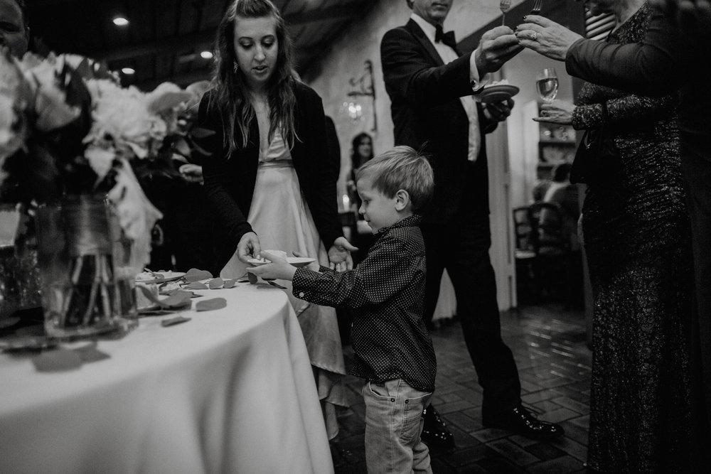 emily-michael-fullwedding-1076.jpg