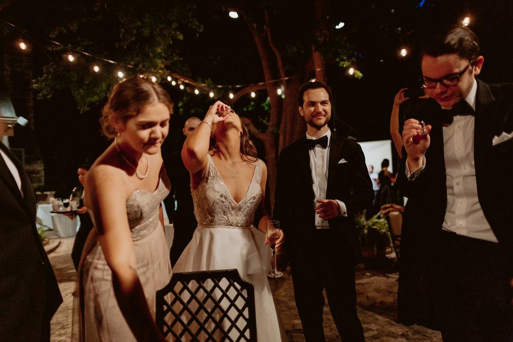 emily-michael-fullwedding-1112.jpg