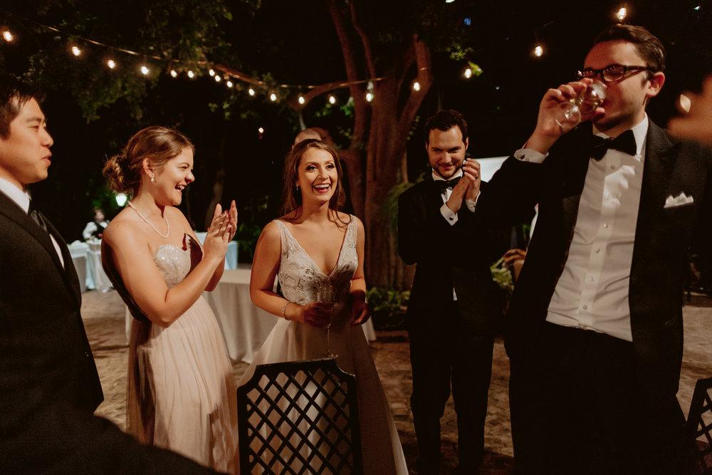 emily-michael-fullwedding-1115.jpg