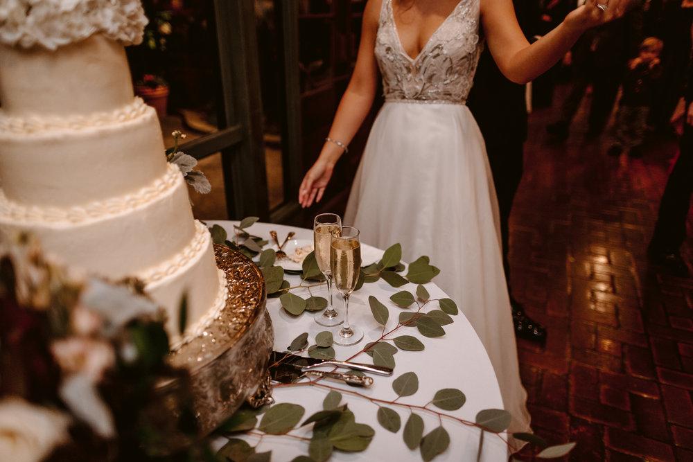 emily-michael-fullwedding-1030.jpg