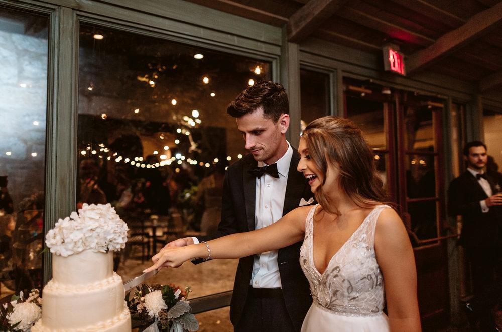 emily-michael-fullwedding-1023.jpg