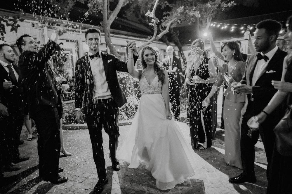 emily-michael-fullwedding-1193.jpg
